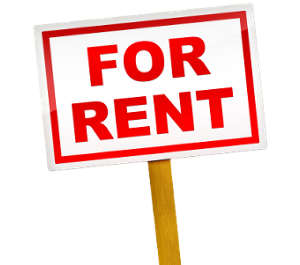 Eugene Apartment Rentals